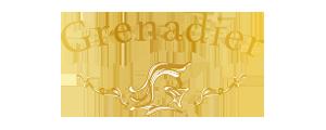 オーダースーツ|Grenadier「グレナディーア」